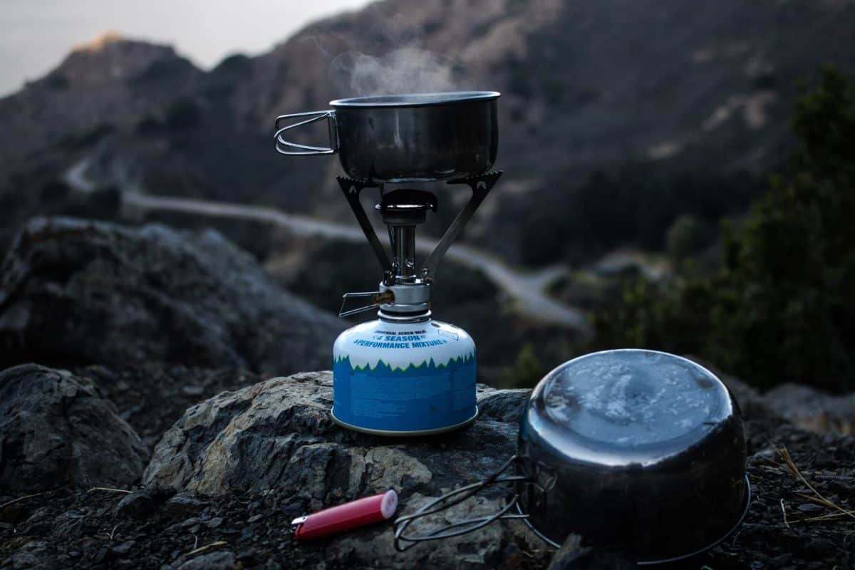 best-meals-to-cook-on-a-camping-stove