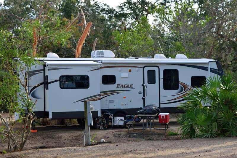 buying-an-rv-instead-of-a-house